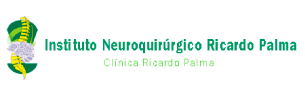 Instituto Neuroquirúrgico Ricardo Palma